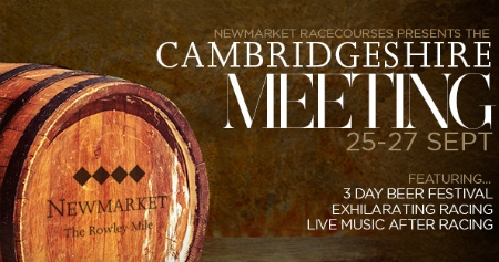 newmarket-cambridgeshire-meeting-2014