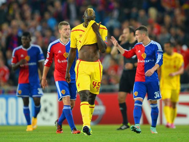 liverpool-vs-basel-betting-balotelli