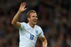 Harry-Kane-England