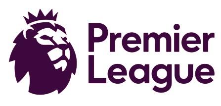 Premier League Logo 2016-17