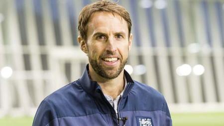 gareth-southgate-england-under-21-manager