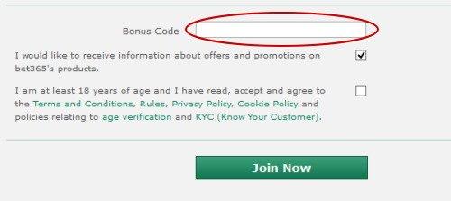 Casino 365 bonus code horseshoe casino hotel promotion code