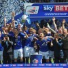 Championship Title Betting Preview