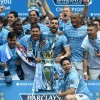 Premier League Title Betting Preview and Tips for 2014/15