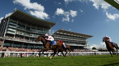 York Ebor Meeting Betting Tips