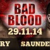 Fury vs Chisora Bad Blood
