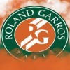 French Open Tennis 2015