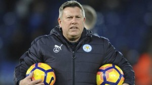 Craig Shakespeare's worked wonders in the Premier League but will Atletico Madrid pose too many questions for his Leicester side?