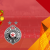 Man Utd vs Partizan Europa League