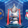 Shrewsbury vs Liverpool FA Cup 4th Round