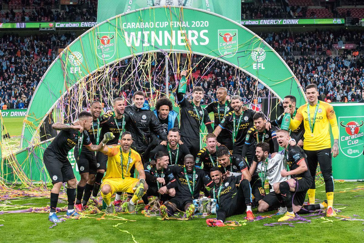 Man City vs Arsenal - Premier League Betting Tips