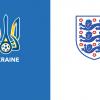 England vs Ukraine Euro 2020